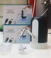 Used Electric Pump for water bottle in Dubai, UAE