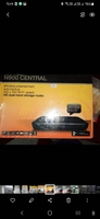 Used BrandNew: storage router segate&WD: 444 in Dubai, UAE