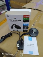 Used 4k chromecast in Dubai, UAE