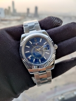 Used Rolex Skydweller 42mm Automatic in Dubai, UAE