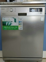 Used Working dishwasher in Dubai, UAE