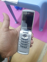Used Blackberry Pearl 8220 in Dubai, UAE