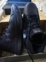 Used UNDER ARMOUR SPORTS SHOES in Dubai, UAE