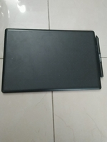 Used One by Wacom without package in Dubai, UAE