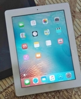 Used Apple iPad original in Dubai, UAE
