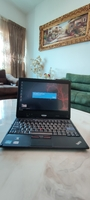 Used Lenovo X220 i7 4GB 256GB SSD Touch Scn in Dubai, UAE