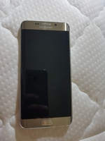 Used Samsung Galaxy s6 edge plus in Dubai, UAE