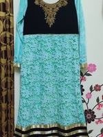 Used Party wear dress for ladies in Dubai, UAE
