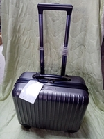Used BUSINESS/TRAVELING TROLLEY in Dubai, UAE