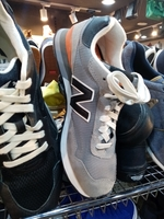 Used New Balance Shoues for men in Dubai, UAE