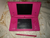 Used DS LITE in Dubai, UAE