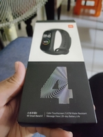 Used MI BAND 4 (ORIGINAL) in Dubai, UAE