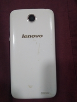 Used Lenovo phone in Dubai, UAE