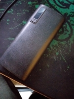 Used 1600mAH Power Bank for Travel use in Dubai, UAE