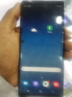 Used NOT 8 SAMSUNG DOT in Dubai, UAE