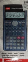 Used Scientific Calculator in Dubai, UAE