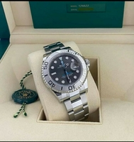 Used Rolex oyster perpetual in Dubai, UAE