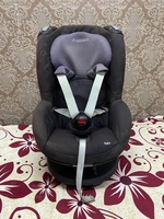 Used Maxicosi tobi car seat 💺 in Dubai, UAE