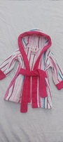 Used Baby clothes 9 to12 in Dubai, UAE