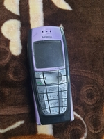Used Nokia 6220 in Dubai, UAE