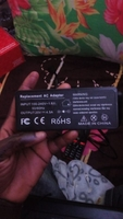 Used Compatible charger in Dubai, UAE
