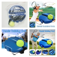 Used Tennis Trainer Tools NEW in Dubai, UAE