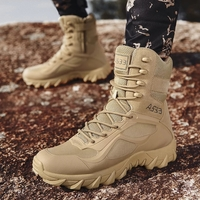 Used Brand new tactical high quality shoes 43 in Dubai, UAE
