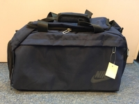 Used Nike Body/Travel Bag in Dubai, UAE