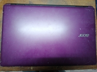 Used Acer Laptop in Dubai, UAE