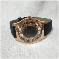 Used New MARC JACOBS watch ** in Dubai, UAE
