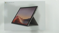 Used Microsoft Surface Pro 7 in Dubai, UAE