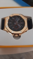 Used Smart watch for gents in Dubai, UAE