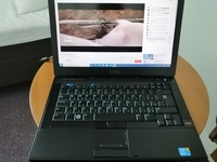 Used Dell Latitude in Dubai, UAE