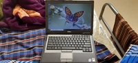 Used DELL LATITUDE D630 in Dubai, UAE