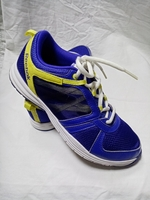 Used Reebok Original perfect condition used in Dubai, UAE
