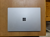 Used Microsoft Surface Laptop Touchscreen in Dubai, UAE