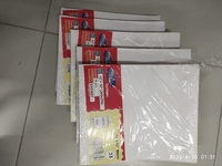 Used Envelopes 12×10(305×254) in Dubai, UAE
