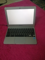 Used Samsung Chromebook XE303., in Dubai, UAE