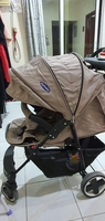 Used Baby pram and stroller in Dubai, UAE