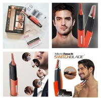 Used All In One Trimmer NEW♧♤ in Dubai, UAE
