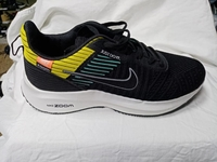 Used NIKE ZOOM Shoes in Dubai, UAE