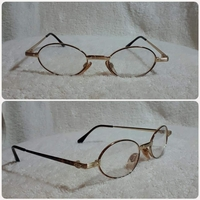Used Authentic frame made in Italy **,.. in Dubai, UAE