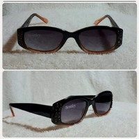 Used Authentic Bentley sungglass For lady*** in Dubai, UAE