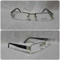Used Authentic Galaxy frame made in Italy*** in Dubai, UAE