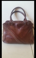Used purse bought from max in Dubai, UAE