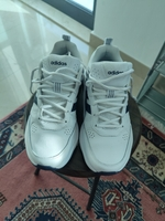 Used Adidas Strutter Shoes in Dubai, UAE