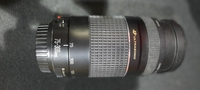 Used Canon lens in Dubai, UAE
