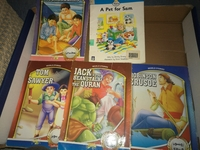 Used World stories in Dubai, UAE