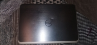 Used Dell inspiron 15r i7 3rd gen in Dubai, UAE