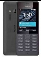 Used GET NOW NOKIA_ 150.. GET NOW NEW in Dubai, UAE
